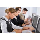 Повышение квалификации бухгалтера