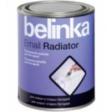 Термостойкая эмаль для радиаторов отопления