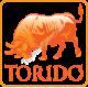TORIDO (Италия)